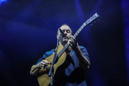 Dave Matthews Band - Albany, NY 12-5-2018 (3 of 54)