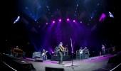 Dave Matthews Band - Albany, NY 12-5-2018 (31 of 54)
