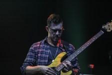 Dave Matthews Band - Albany, NY 12-5-2018 (51 of 54)