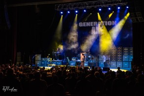 Generation Axe - Albany NY 11-29-2018 (137 of 168)