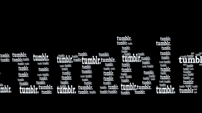 Tumblr is Banning All Adult Content