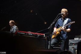 Phish 12-31-2018 Madison Square Garden NY for web (17 of 82)