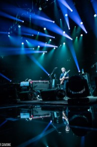 Phish 12-31-2018 Madison Square Garden NY for web (3 of 82)