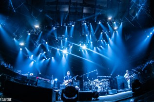 Phish 12-31-2018 Madison Square Garden NY for web (42 of 82)