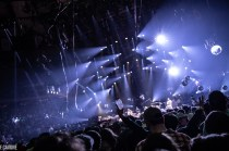 Phish 12-31-2018 Madison Square Garden NY for web (66 of 82)