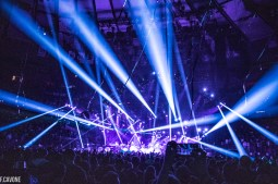Phish 12-31-2018 Madison Square Garden NY for web (71 of 82)