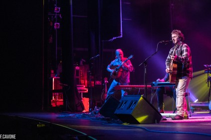 Railroad Earth and Holly Bowling - The Egg - Albany, NY 2-14-2019 for web (32 of 48)