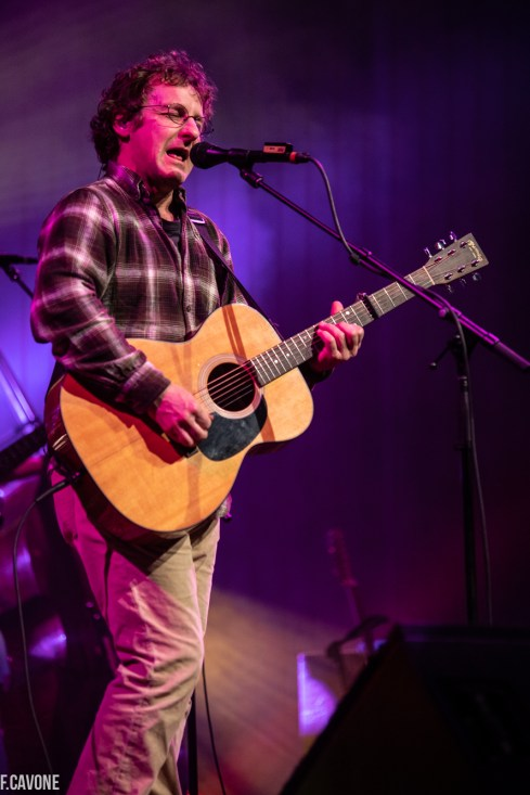 Railroad Earth and Holly Bowling - The Egg - Albany, NY 2-14-2019 for web (48 of 48)
