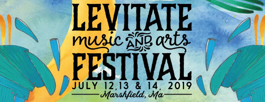 Levitate Music and Arts Festival Shares 2019 Lineup