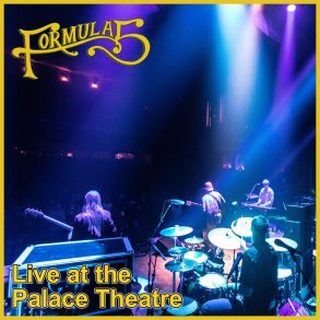 formula-5-live-at-the-palace-theatre-artwork--1024x1024.jpg
