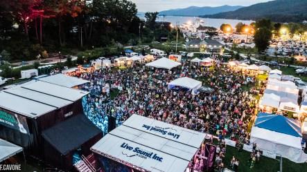 ADK Fest 2018 1.jpg