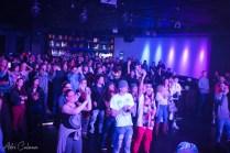 BassBullets Tribute - Jupiter Hall - Albany, NY 3-23-2019 (7 of 8)