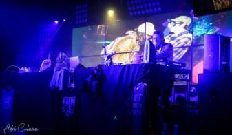 BassBullets Tribute - Jupiter Hall - Albany, NY 3-23-2019 (8 of 8)