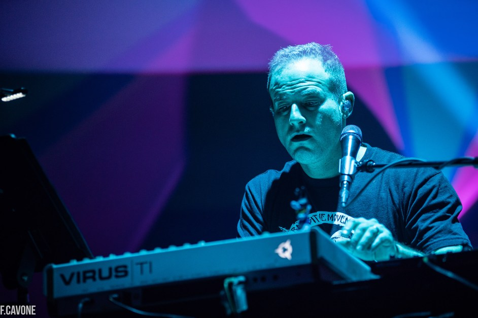 Disco Biscuits - Palace Theatre - Albany,NY 11-23-2018 A7iii Watermarked (4 of 23).jpg