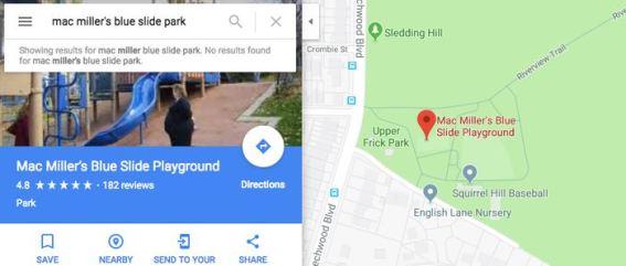 GPS Blue Slide Park.JPG