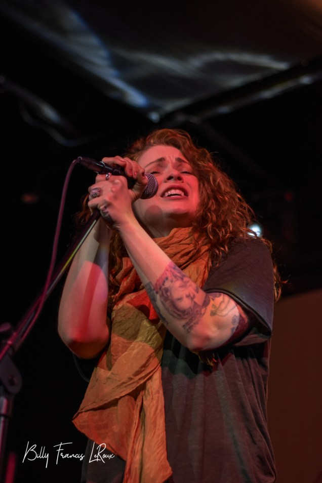Hayley Jane and the Primates - Putnam Place 3-22-2019 (20 of 60)