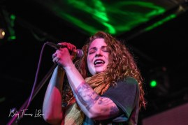Hayley Jane and the Primates - Putnam Place 3-22-2019 (21 of 60)