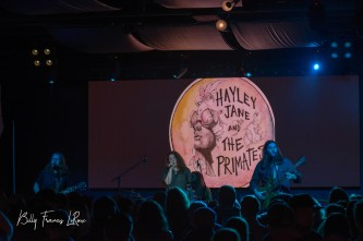 Hayley Jane and the Primates - Putnam Place 3-22-2019 (53 of 60)