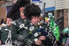 St Patricks Day - Albany, NY (15 of 43)