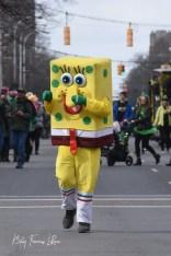 St Patricks Day - Albany, NY (28 of 43)