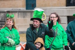 St Patricks Day - Albany, NY (30 of 43)