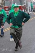 St Patricks Day - Albany, NY (38 of 43)