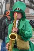 St Patricks Day - Albany, NY (39 of 43)