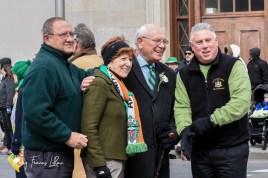 St Patricks Day - Albany, NY (4 of 43)