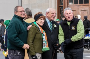St Patricks Day - Albany, NY (4 of 43)