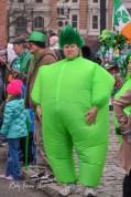 St Patricks Day - Albany, NY (41 of 43)