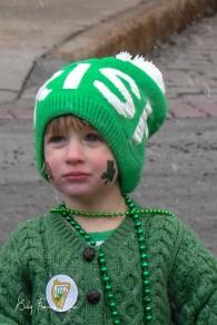 St Patricks Day - Albany, NY (42 of 43)