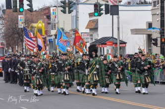 St Patricks Day - Albany, NY (6 of 43)