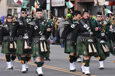 St Patricks Day - Albany, NY (7 of 43)