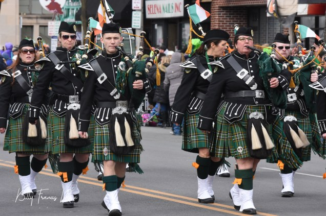 St Patricks Day - Albany, NY (7 of 43)