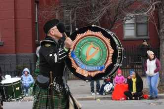 St Patricks Day - Albany, NY (8 of 43)