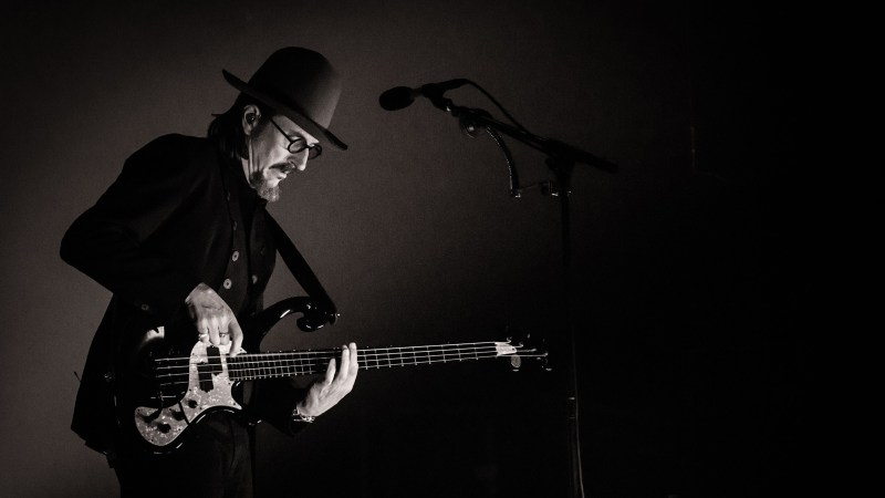 The Claypool Lennon Delirium and The Flaming Lips To Embark On 12 Date Summer Tour