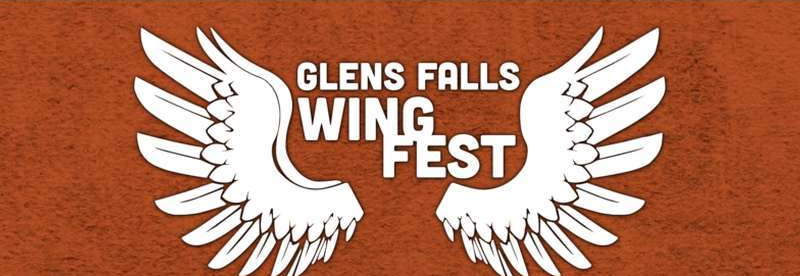PREVIEW: Glens Falls Wing Fest 2019