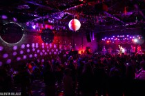 Brooklyn Bowl Allstars 5-10-2019 (55 of 56)