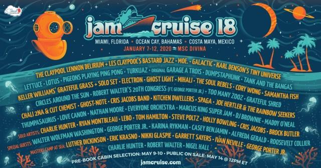 Jam Cruise 18.jpg