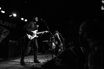 SEGO - The Haunt - Ithica NY (25 of 28)