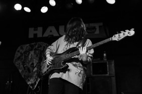 SEGO - The Haunt - Ithica NY (8 of 28)
