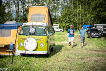 Strange Creek Campout 2019 For Web (57 of 146)