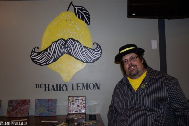The Hairy Lemon (1 of 20).jpg