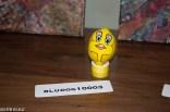 The Hairy Lemon (15 of 20)