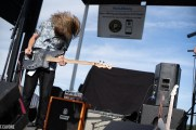 Alive at 5 with Quiet RIot and Bad Mothers (33 of 79)