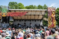 Disc Jam Music Festival 2019 (100 of 323)