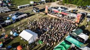 Disc Jam Music Festival 2019 (166 of 323)