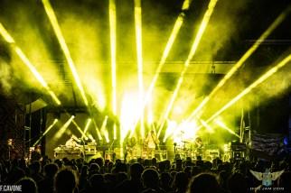 Disc Jam Music Festival 2019 (187 of 323)