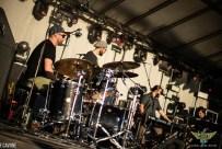 Disc Jam Music Festival 2019 (291 of 323)