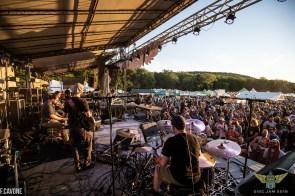 Disc Jam Music Festival 2019 (314 of 323)